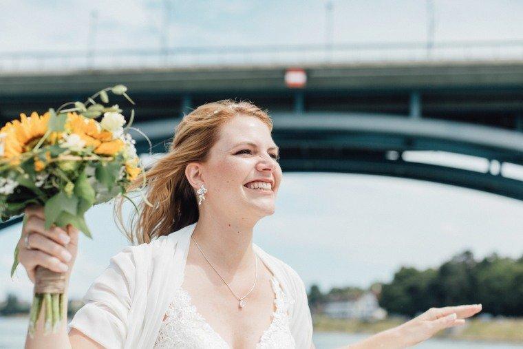 Hochzeitsfotografen_Basel_Anna_und_Johannes-36