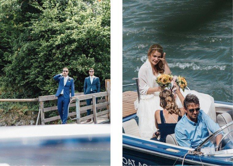 Hochzeitsfotografen_Basel_Anna_und_Johannes-37-2