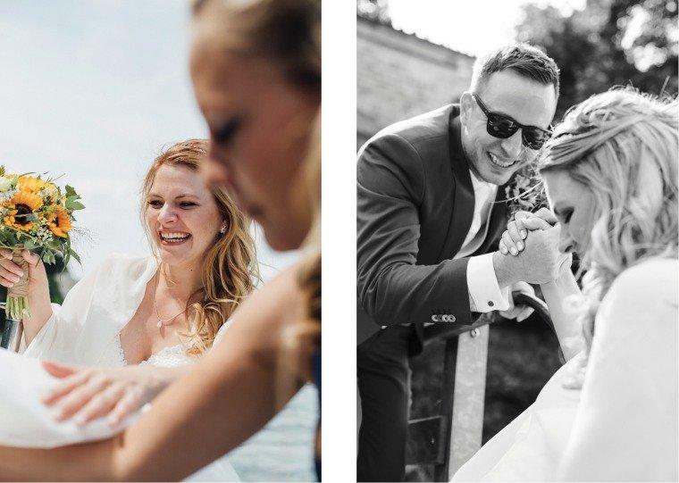 Hochzeitsfotografen_Basel_Anna_und_Johannes-37-3