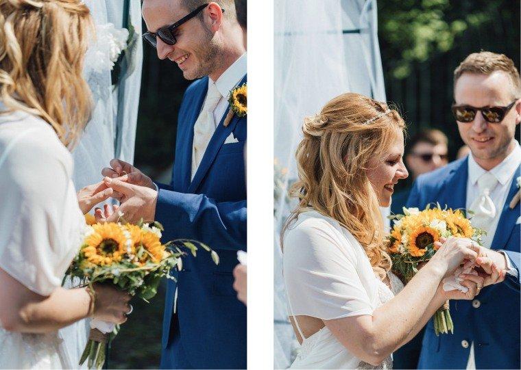 Hochzeitsfotografen_Basel_Anna_und_Johannes-39-1