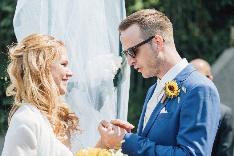 Hochzeitsfotografen_Basel_Anna_und_Johannes-39