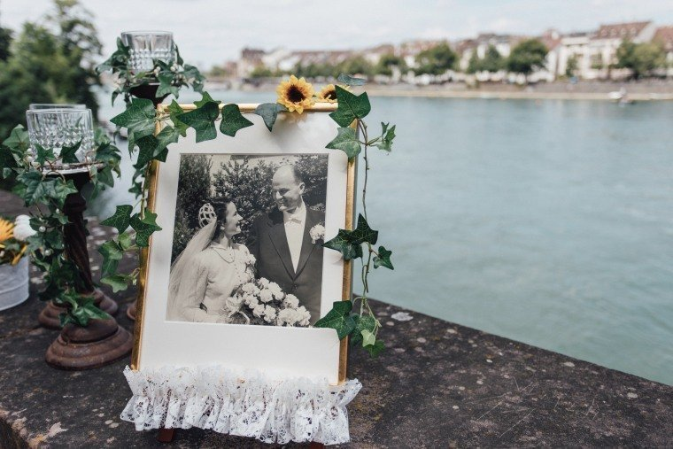 Hochzeitsfotografen_Basel_Anna_und_Johannes-40-1