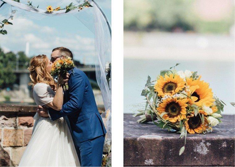 Hochzeitsfotografen_Basel_Anna_und_Johannes-40-2