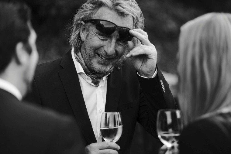Hochzeitsfotografen_Basel_Anna_und_Johannes-42