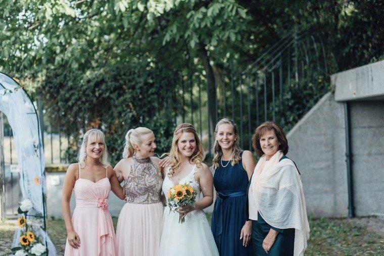 Hochzeitsfotografen_Basel_Anna_und_Johannes-43