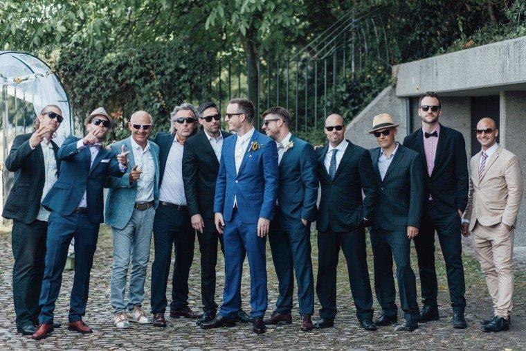 Hochzeitsfotografen_Basel_Anna_und_Johannes-44-groomsmen