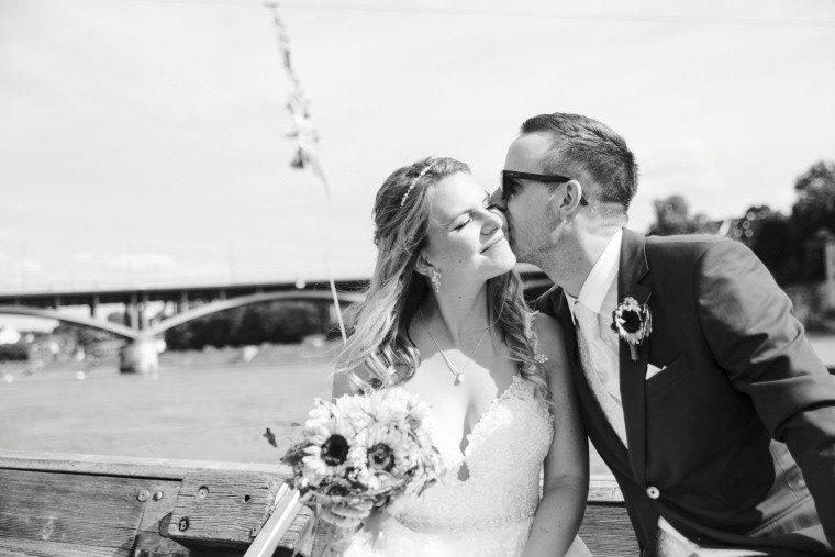 Hochzeitsfotografen_Basel_Anna_und_Johannes-45