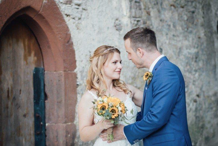 Hochzeitsfotografen_Basel_Anna_und_Johannes-46