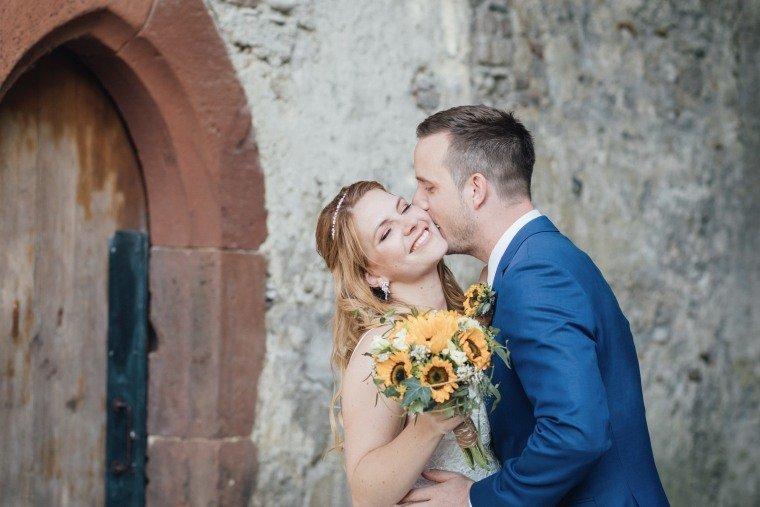 Hochzeitsfotografen_Basel_Anna_und_Johannes-47