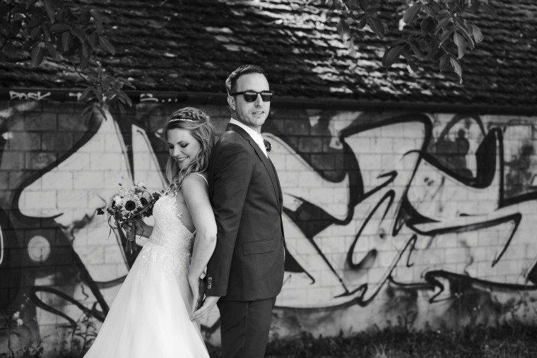 Hochzeitsfotografen_Basel_Anna_und_Johannes-48
