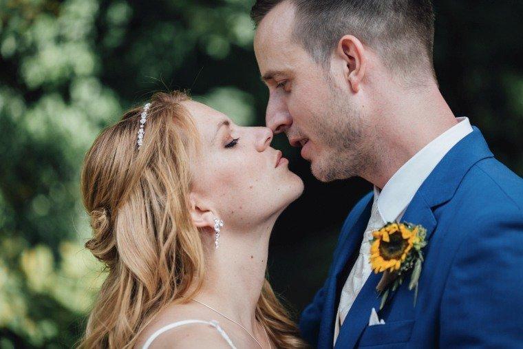 Hochzeitsfotografen_Basel_Anna_und_Johannes-49