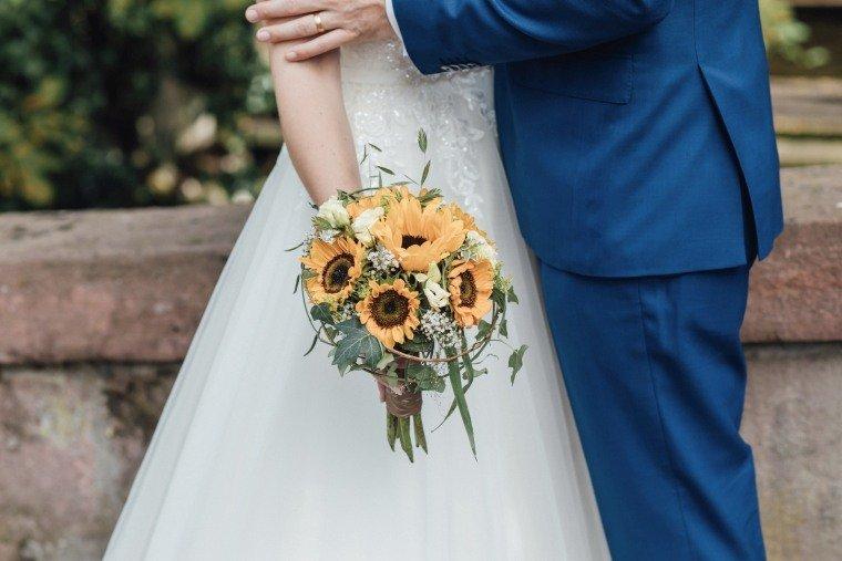 Hochzeitsfotografen_Basel_Anna_und_Johannes-50