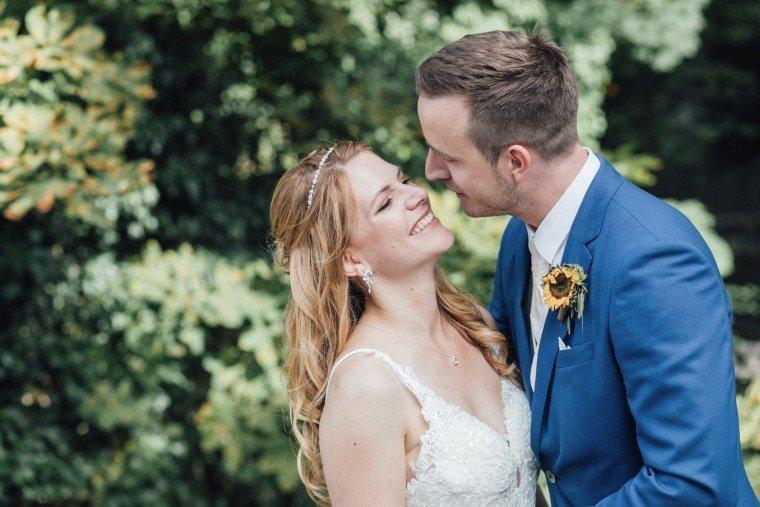 Hochzeitsfotografen_Basel_Anna_und_Johannes-51