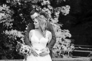 Hochzeitsfotografen_Basel_Anna_und_Johannes-52