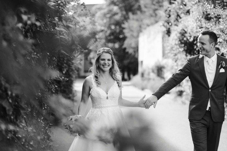Hochzeitsfotografen_Basel_Anna_und_Johannes-53