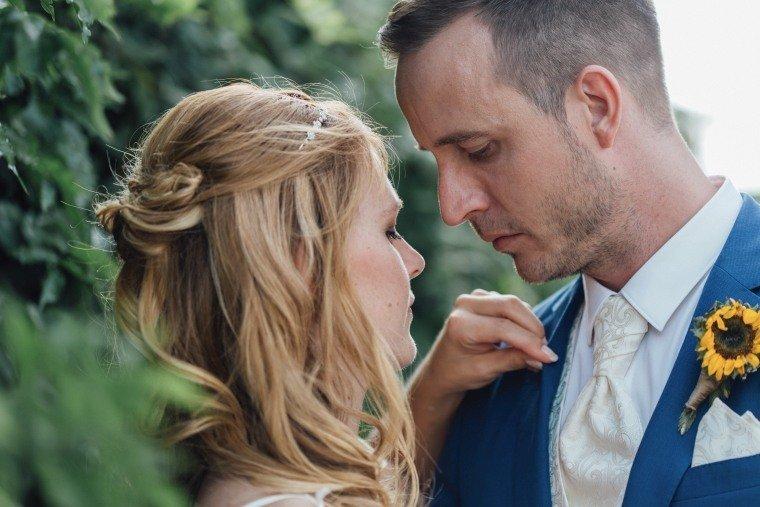 Hochzeitsfotografen_Basel_Anna_und_Johannes-54