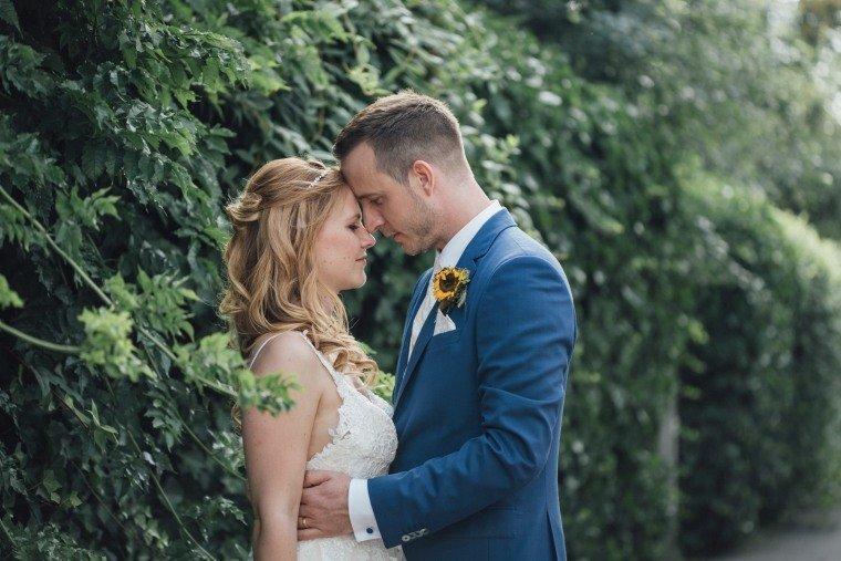 Hochzeitsfotografen_Basel_Anna_und_Johannes-55