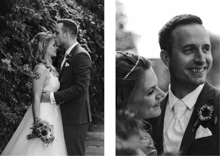 Hochzeitsfotografen_Basel_Anna_und_Johannes-56-1