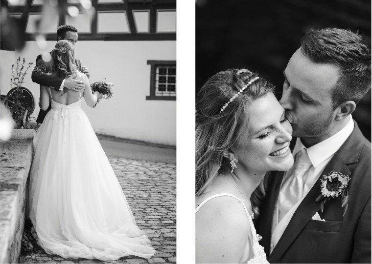 Hochzeitsfotografen_Basel_Anna_und_Johannes-57-1