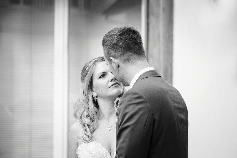 Hochzeitsfotografen_Basel_Anna_und_Johannes-57