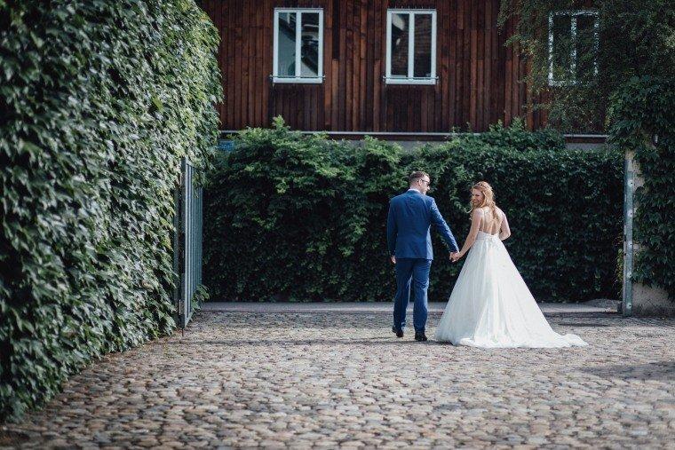 Hochzeitsfotografen_Basel_Anna_und_Johannes-58