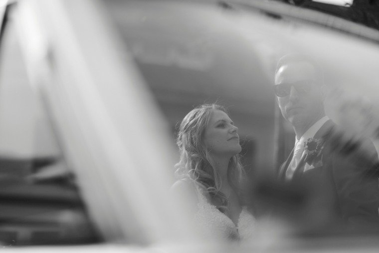 Hochzeitsfotografen_Basel_Anna_und_Johannes-59