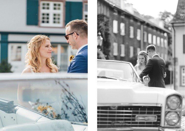 Hochzeitsfotografen_Basel_Anna_und_Johannes-60-2-cadillac