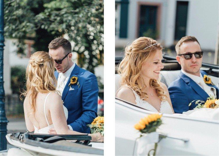 Hochzeitsfotografen_Basel_Anna_und_Johannes-60-3