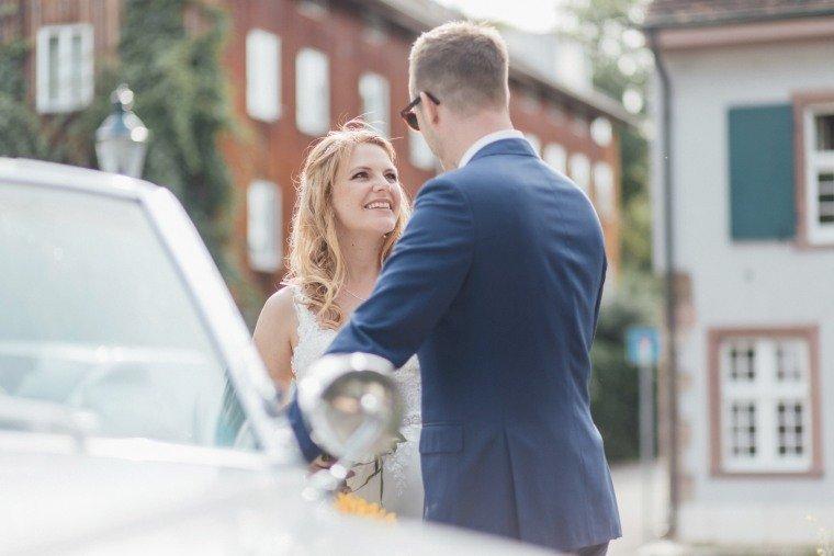 Hochzeitsfotografen_Basel_Anna_und_Johannes-60