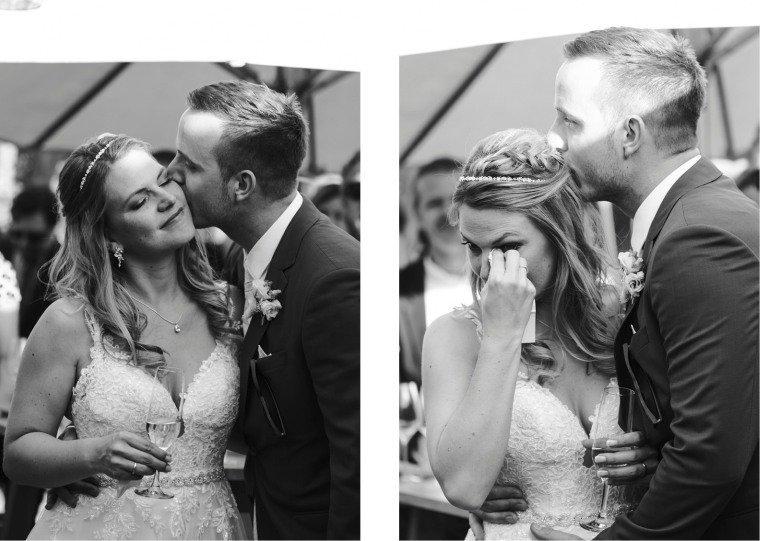 Hochzeitsfotografen_Basel_Anna_und_Johannes-68-1