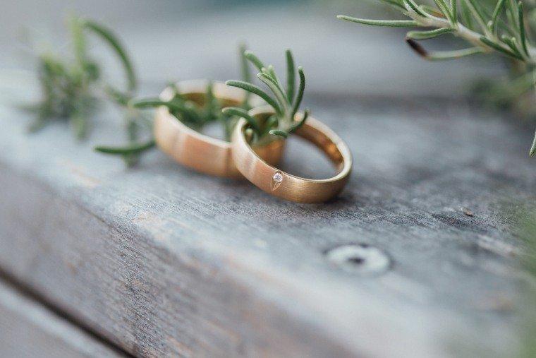 Hochzeitsfotografen_Basel_Anna_und_Johannes-70-ringe