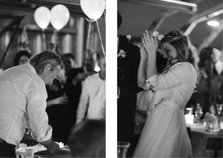 Hochzeitsfotografen_Basel_Anna_und_Johannes-71-2