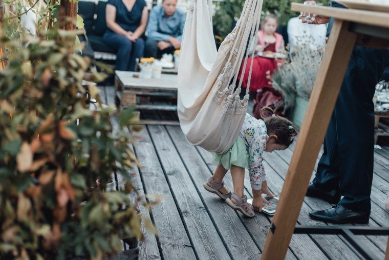 Hochzeitsfotografen_Basel_Anna_und_Johannes-71