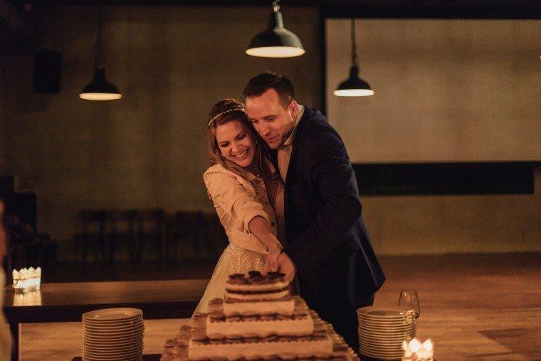 Hochzeitsfotografen_Basel_Anna_und_Johannes-74