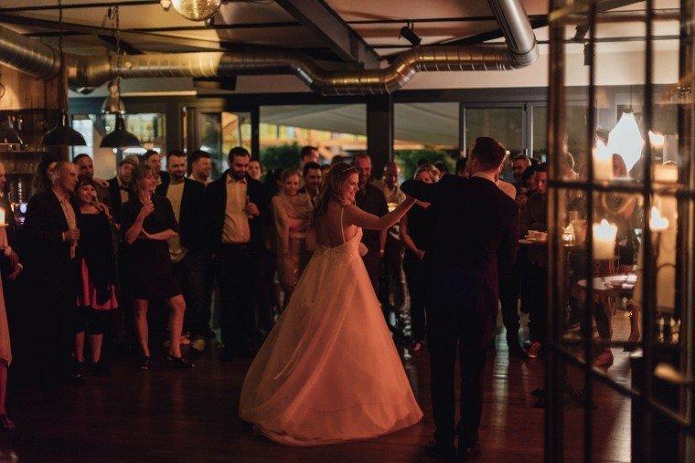 Hochzeitsfotografen_Basel_Anna_und_Johannes-75