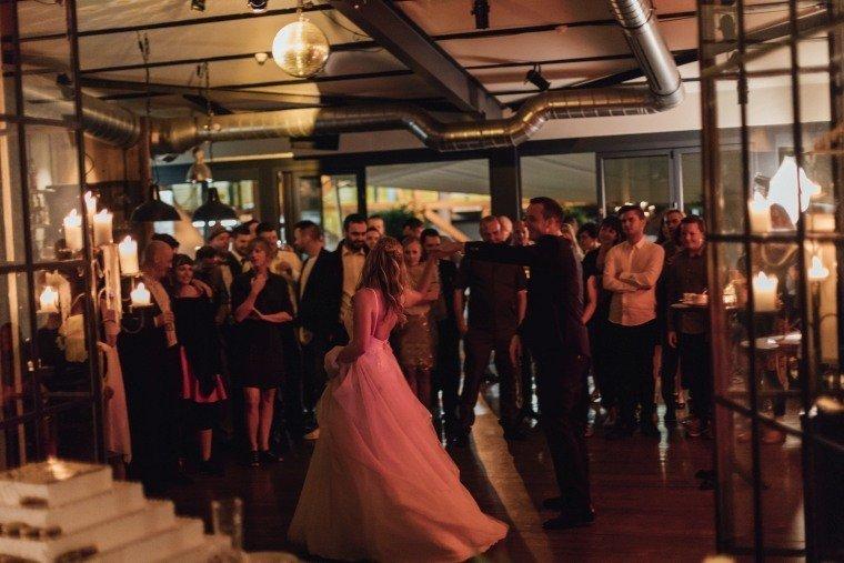 Hochzeitsfotografen_Basel_Anna_und_Johannes-76