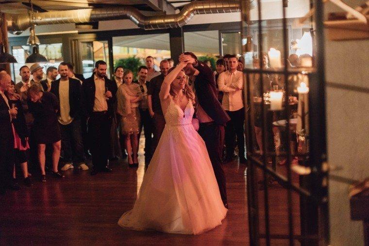 Hochzeitsfotografen_Basel_Anna_und_Johannes-77