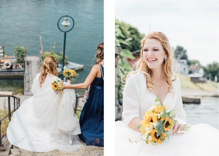 Hochzeitsfotografen_Basel_Anna_und_Johannes-8-1