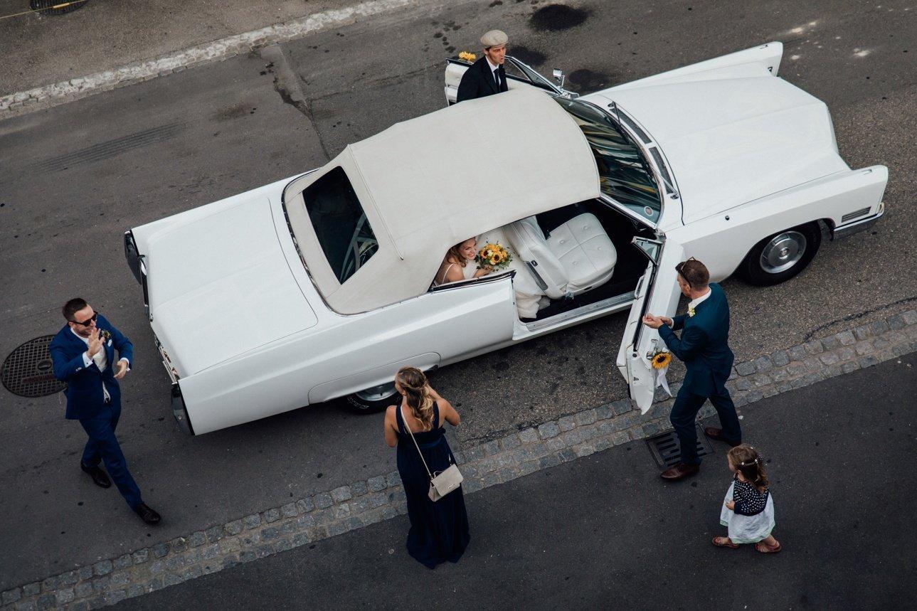 Hochzeitsfotos-Basel-Anna-Johannes-Cadillac