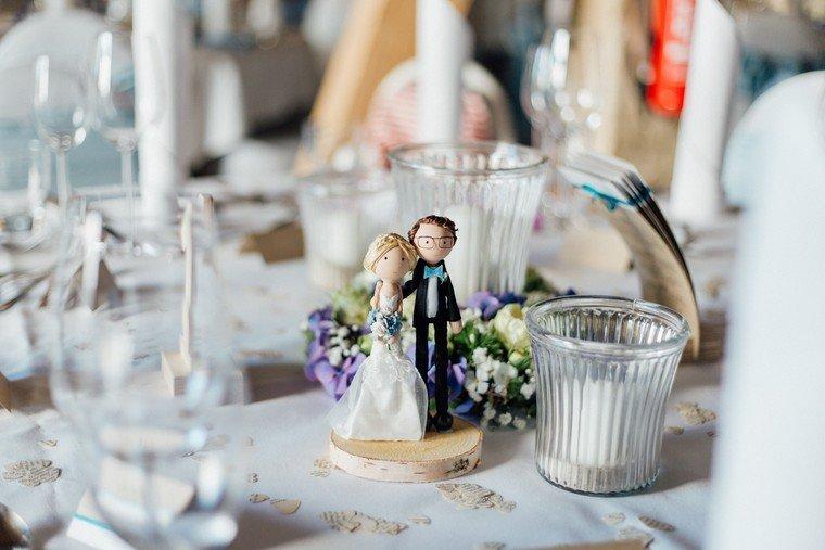 Hochzeitsfotos-Heilbronn-Schloss-Liebenstein-Anna-Johannes-Hochzeitsfotografen-Karlsruhe-01