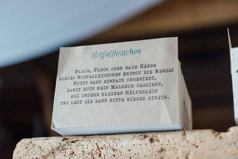 Hochzeitsfotos-Heilbronn-Schloss-Liebenstein-Anna-Johannes-Hochzeitsfotografen-Karlsruhe-02
