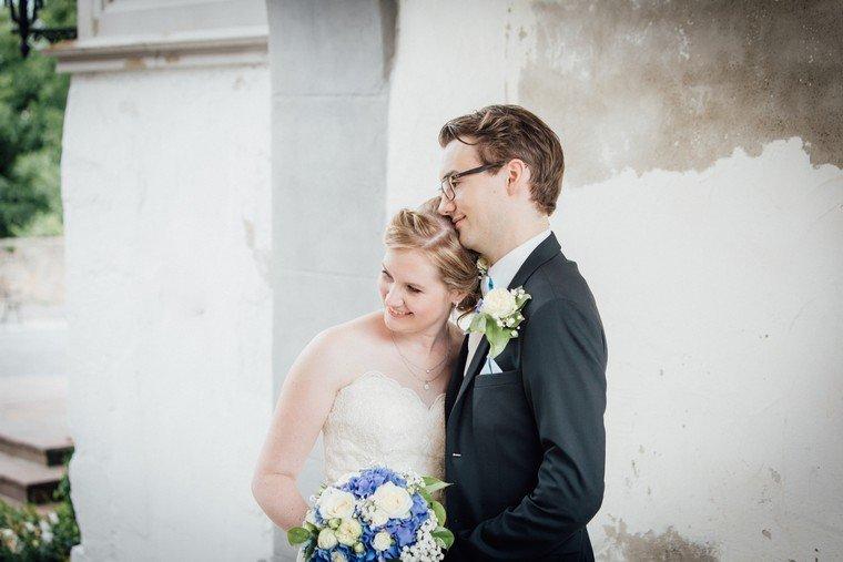 Hochzeitsfotos-Heilbronn-Schloss-Liebenstein-Anna-Johannes-Hochzeitsfotografen-Karlsruhe-11