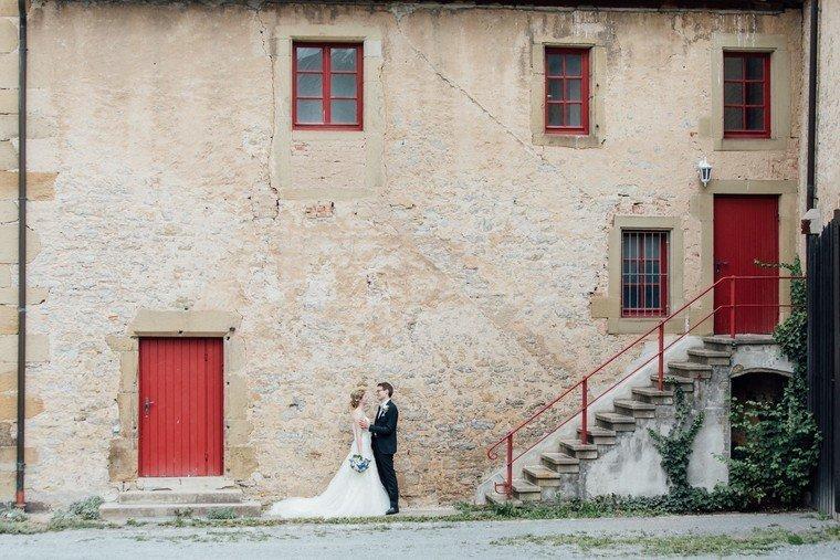 Hochzeitsfotos-Heilbronn-Schloss-Liebenstein-Anna-Johannes-Hochzeitsfotografen-Karlsruhe-12