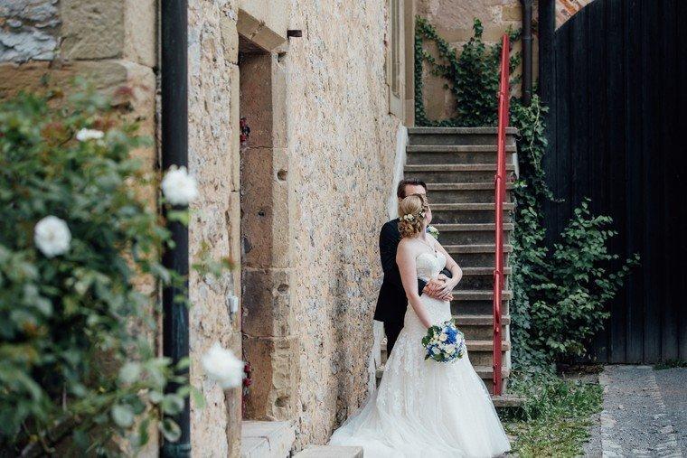 Hochzeitsfotos-Heilbronn-Schloss-Liebenstein-Anna-Johannes-Hochzeitsfotografen-Karlsruhe-13