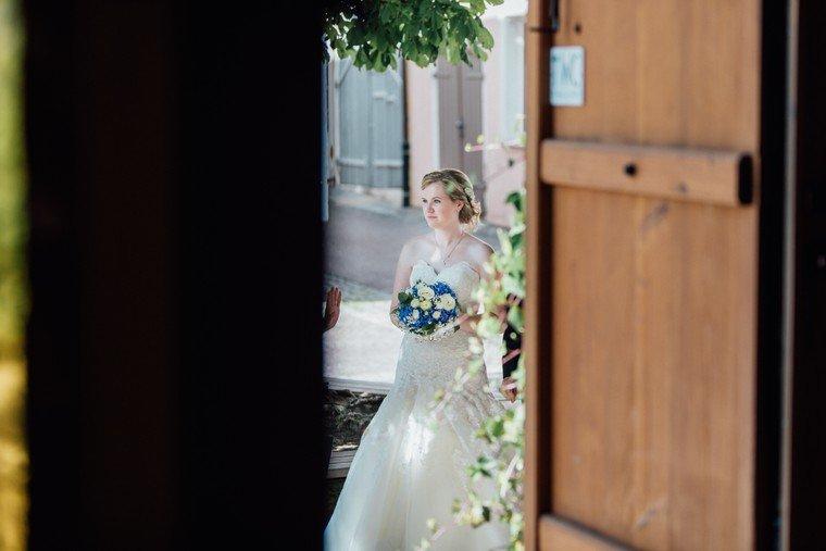 Hochzeitsfotos-Heilbronn-Schloss-Liebenstein-Anna-Johannes-Hochzeitsfotografen-Karlsruhe-16