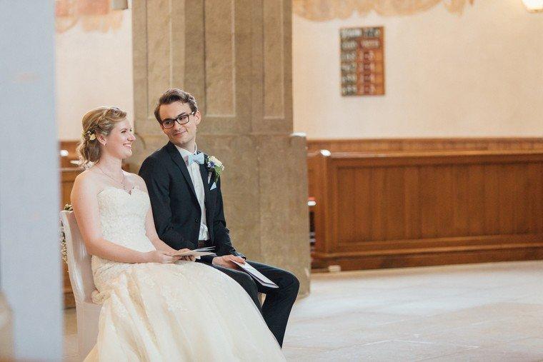 Hochzeitsfotos-Heilbronn-Schloss-Liebenstein-Anna-Johannes-Hochzeitsfotografen-Karlsruhe-18