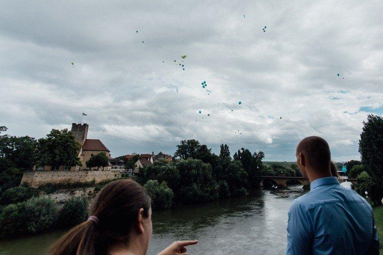 Hochzeitsfotos-Heilbronn-Schloss-Liebenstein-Anna-Johannes-Hochzeitsfotografen-Karlsruhe-22
