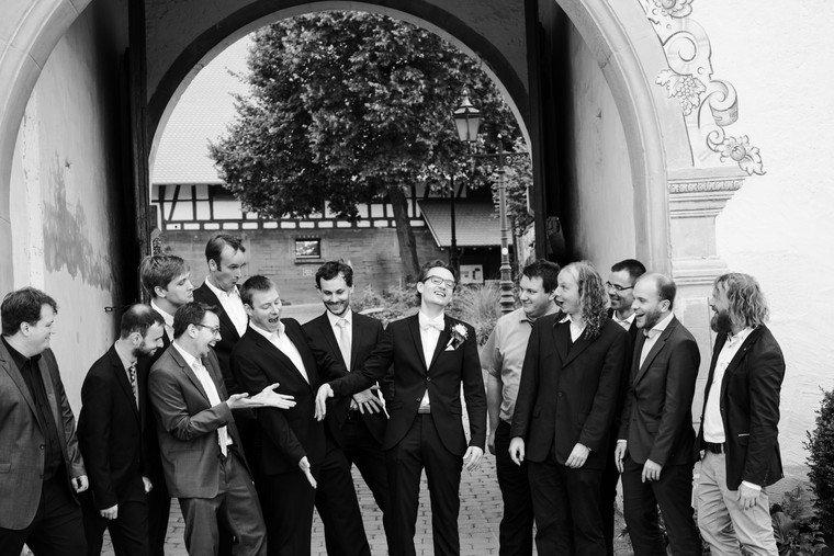 Hochzeitsfotos-Heilbronn-Schloss-Liebenstein-Anna-Johannes-Hochzeitsfotografen-Karlsruhe-25