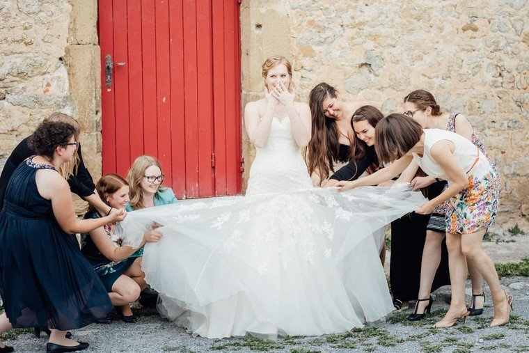 Hochzeitsfotos-Heilbronn-Schloss-Liebenstein-Anna-Johannes-Hochzeitsfotografen-Karlsruhe-33