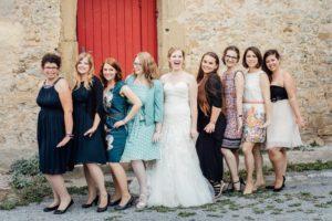 Hochzeitsfotos-Heilbronn-Schloss-Liebenstein-Anna-Johannes-Hochzeitsfotografen-Karlsruhe-34